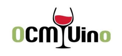 OCM Vino 2019-2020 Sicilia