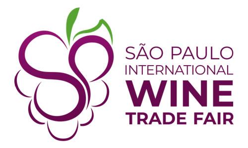 San Paolo International Wine Trade Fair