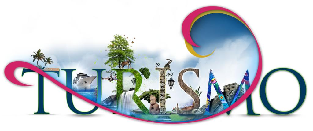 Cassa Depositi e Prestiti sostiene le attività turistiche. Nasce il Fondo Nazionale per il Turismo.