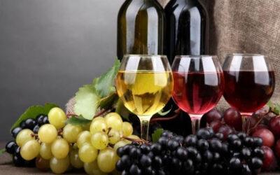 OCM vino Promozione Paesi Terzi 2020-21. Prorogata la scadenza
