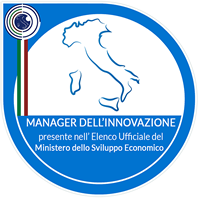 Euroconsult Soc Coop Italia