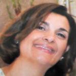 Laura Aliano