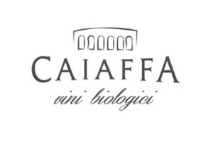 euroconsult caiaffa vini biologici