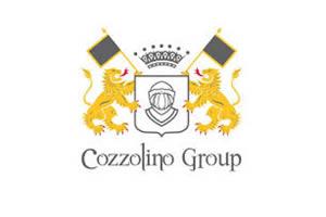 euroconsult cozzolino group