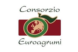 euroconsult consorzio euroagrumi