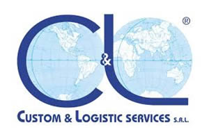 euroconsult custom and logistic services