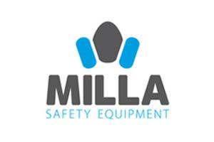euroconsult milla srl safety equipment
