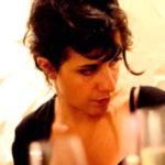 Cristina La Rocca