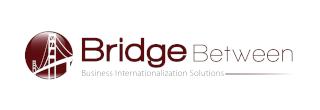 euroconsult-Bridge-Between