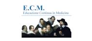 euroconsult-accreditata-ecm