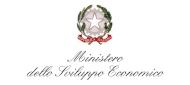 euroconsult-accreditata-ministero-dello-sviluppo-economico-2