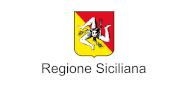 euroconsult-accreditata-regione-sicilia