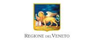 euroconsult-accreditata-regione-veneto