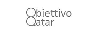 euroconsult-obiettivo-qatar
