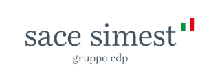euroconsult-sace-simes-logo
