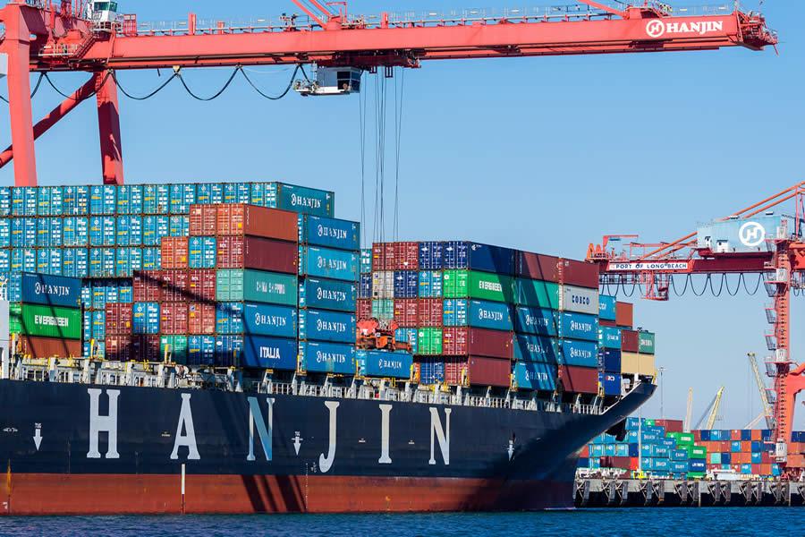 euroconsult export e internazionalizzazione
