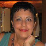Annalisa Lambritto