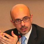 Michele Sabatino