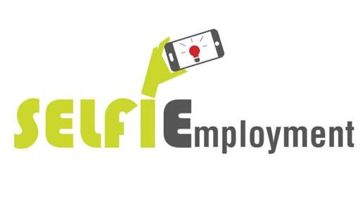 Al via la nuova edizione di SELFIEmployment