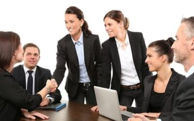 Contributi a fondo perduto e finanziamenti a tasso agevolato per le imprese femminili