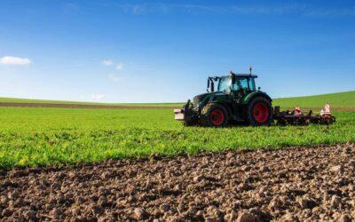Corsi di formazione per addetti del settore agricolo