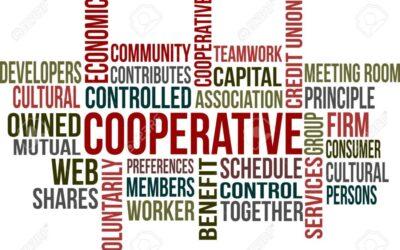 Cooperative, prestiti a tasso zero per impianti e software