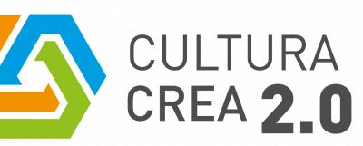 Cultura Crea 2.0 – Incentivi per il settore turistico – culturale