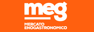 Meg-mercato-enogastronomico