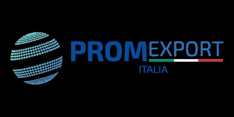 Promexport_logo