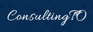 consultingto.com