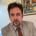 Gaetano Mazza