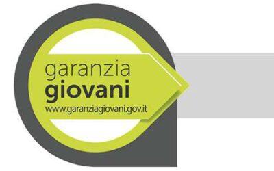 Fondo da 50 milioni per Garanzia Giovani