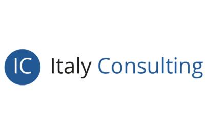 Euroconsult. Firmato accordo strategico per il mercato russo
