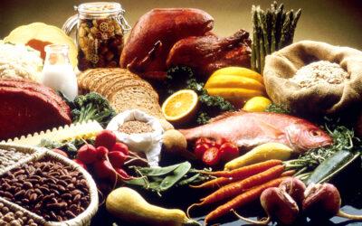 Horizon 2020: una piattaforma per la sicurezza alimentare