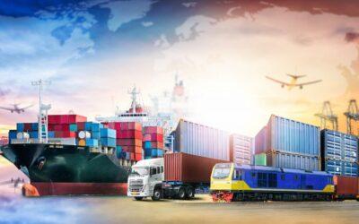Export. Fondo perduto per le aziende di Reggio Emilia