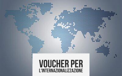Voucher Internazionalizzazione: Euroconsult tra le società TEM