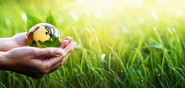 LIFE 2021-2027: 580 milioni per la transizione ecologica