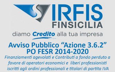 Covid-19. Contributi per imprese e liberi professionisti della Sicilia