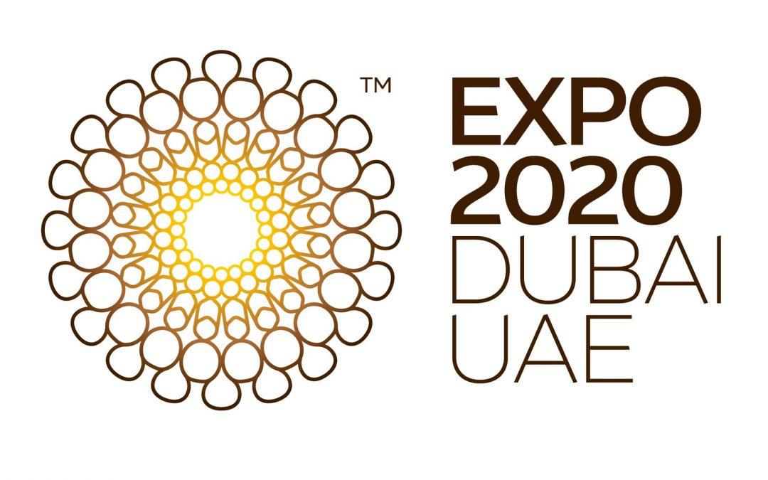 Expo Dubai 2020 – 60% a fondo perduto per le imprese marchigiane