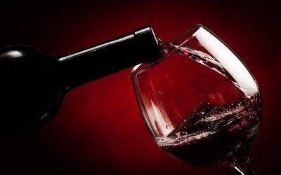 OCM vino Promozione Paesi Terzi 2021/22
