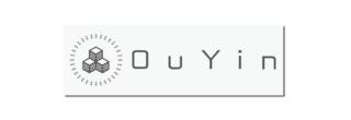 euroconsult-italia-ouyin-logo