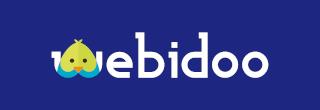 euroconsult-italia-webidoo-logo