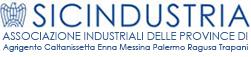 sicindustria-logo