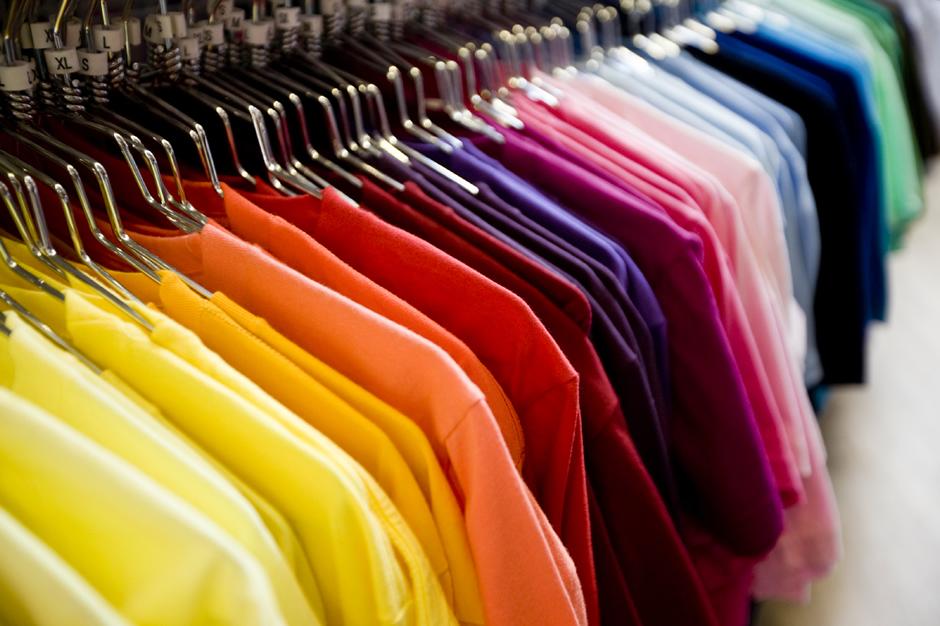 MISE – 200.000 euro a fondo perduto per le imprese operanti nel settore della produzione tessile, della moda e degli accessori
