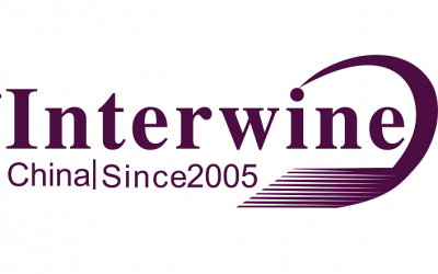 Interwine. Euroconsult porta il vino italiano in Cina